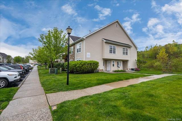 1100 Maggie Road, Newburgh, NY 12550 (MLS #H6111200) :: Shalini Schetty Team
