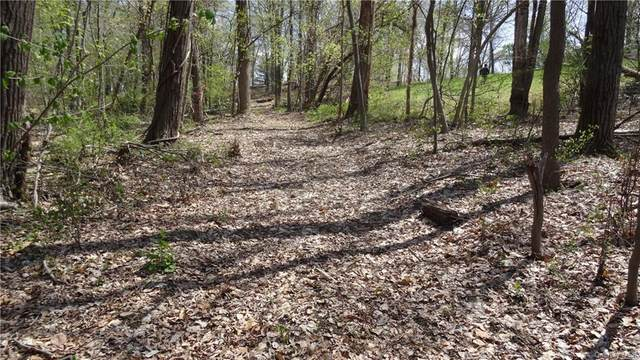 Acqueduct Trail, Lake Peekskill, NY 10537 (MLS #H6111280) :: Mark Seiden Real Estate Team