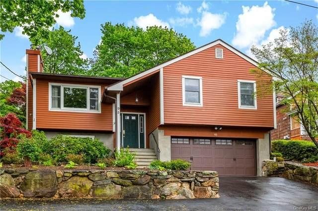 95 Orchard Street, Thornwood, NY 10594 (MLS #H6111309) :: Signature Premier Properties