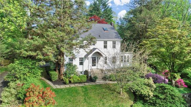 20 Sunset Drive, Ossining, NY 10562 (MLS #H6111313) :: Signature Premier Properties