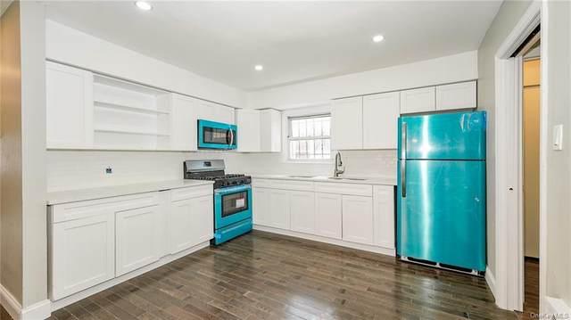 1494 Point Breeze Place, Far Rockaway, NY 11691 (MLS #H6111346) :: Carollo Real Estate