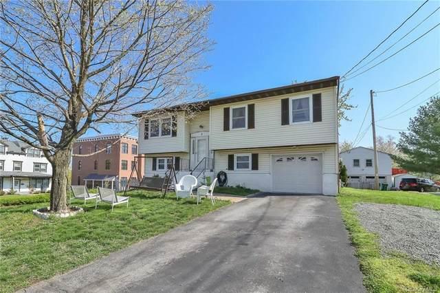 2 Academy Street, Beacon, NY 12508 (MLS #H6111443) :: Signature Premier Properties