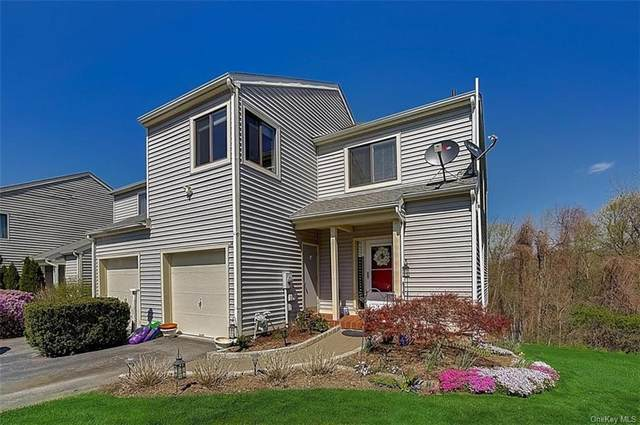 24 Highview Road, Hopewell Junction, NY 12533 (MLS #H6111449) :: The Home Team