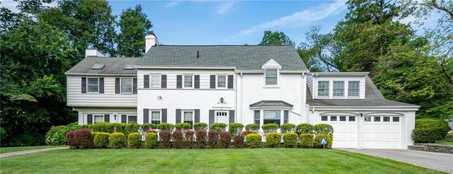 26 Forbes Boulevard, Eastchester, NY 10709 (MLS #H6111472) :: Corcoran Baer & McIntosh