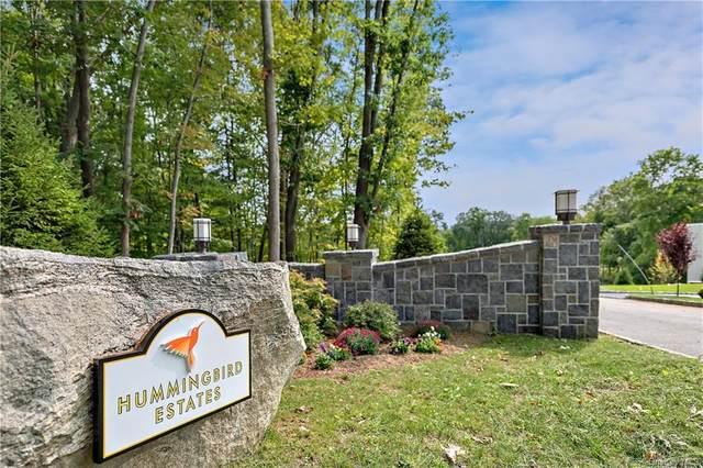 Lot 1, 54 Root Avenue, Brewster, NY 10509 (MLS #H6111508) :: Signature Premier Properties