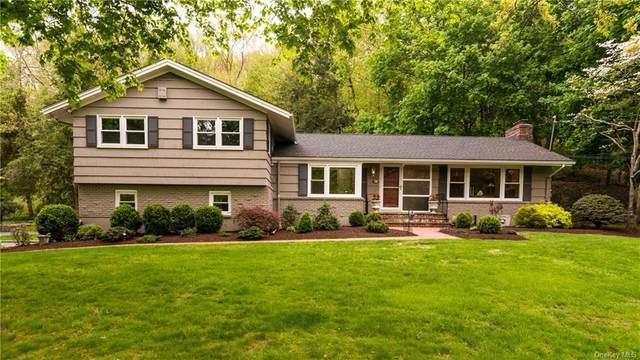 30 Garey Drive, Chappaqua, NY 10514 (MLS #H6111702) :: Signature Premier Properties