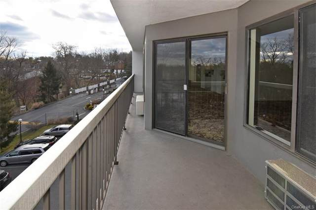 200 High Point Drive #115, Hartsdale, NY 10530 (MLS #H6111751) :: Signature Premier Properties