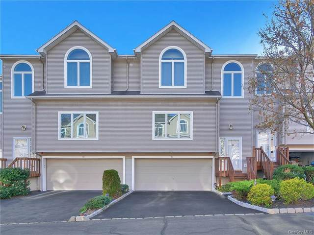 52 Leif Boulevard, Congers, NY 10920 (MLS #H6111813) :: RE/MAX RoNIN