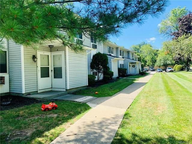1 Ruth Court, Middletown, NY 10940 (MLS #H6111842) :: Barbara Carter Team