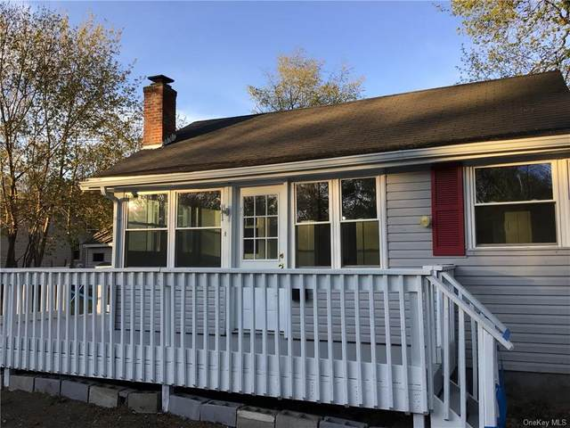 3 Hillside Lane, Hopewell Junction, NY 12533 (MLS #H6111844) :: Signature Premier Properties