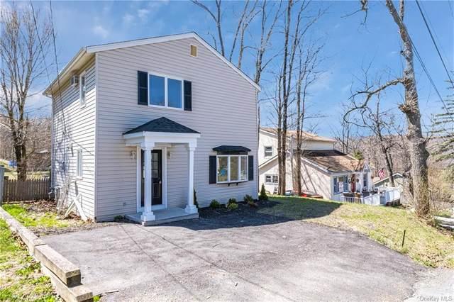 10 Stellar Drive, Greenwood Lake, NY 10925 (MLS #H6111845) :: Cronin & Company Real Estate