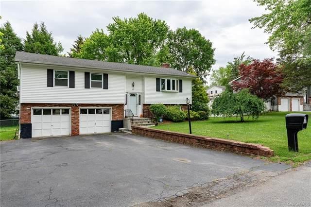 28 Westview Drive, Fishkill, NY 12524 (MLS #H6111916) :: RE/MAX RoNIN