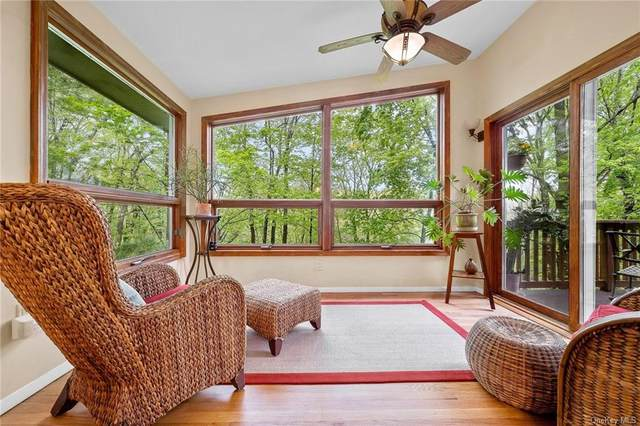 100 Beverly Road, Mount Kisco, NY 10549 (MLS #H6112012) :: Mark Boyland Real Estate Team