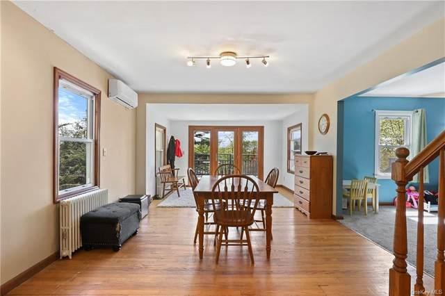 65 Ellen Avenue, Mahopac, NY 10541 (MLS #H6112013) :: McAteer & Will Estates | Keller Williams Real Estate