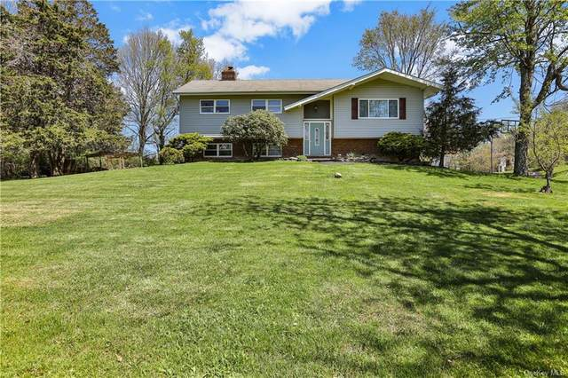5 Bayberry Drive, Monroe, NY 10950 (MLS #H6112050) :: Signature Premier Properties