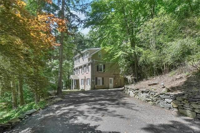 1323 Peekskill Hollow Road, Carmel, NY 10512 (MLS #H6112064) :: RE/MAX RoNIN