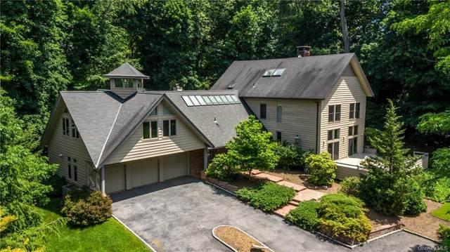 2 Deep Hollow Close, Irvington, NY 10533 (MLS #H6112137) :: Mark Seiden Real Estate Team