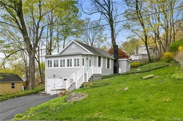 20 Alden Road, Patterson, NY 12563 (MLS #H6112205) :: Signature Premier Properties