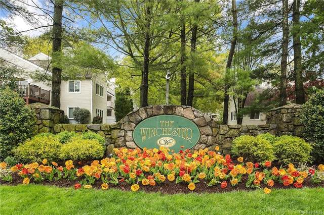 137 Winchester Drive, Yonkers, NY 10710 (MLS #H6112273) :: McAteer & Will Estates | Keller Williams Real Estate