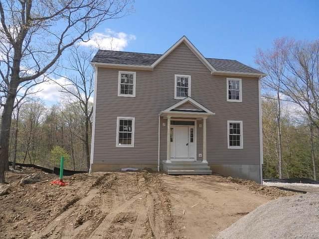 5 Isabella Drive, Brewster, NY 10509 (MLS #H6112274) :: Signature Premier Properties