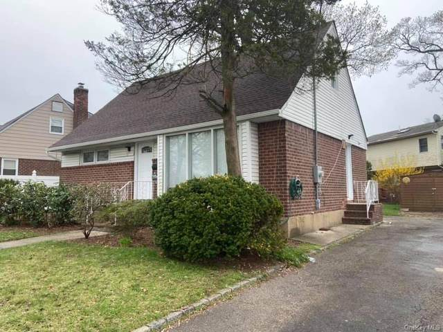 37 Ashley Drive, Valley Stream, NY 11580 (MLS #H6112399) :: Signature Premier Properties