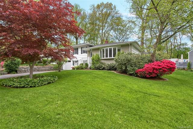 8 Kenneth Road, White Plains, NY 10605 (MLS #H6112479) :: Corcoran Baer & McIntosh