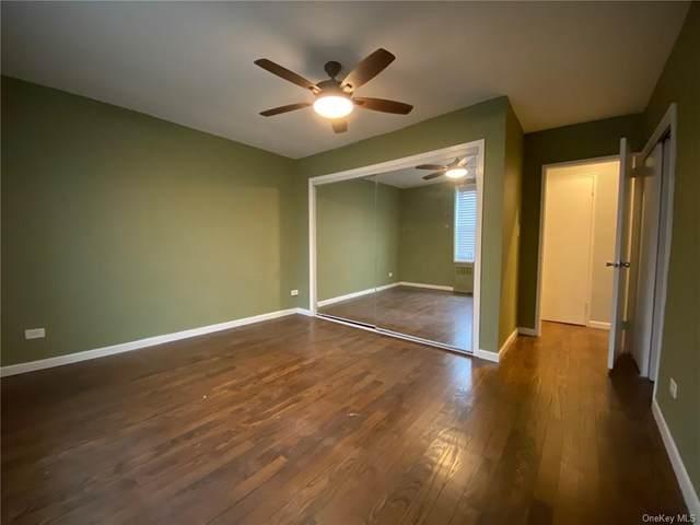 210-50 41st Avenue 2G, Bayside, NY 11361 (MLS #H6112489) :: Carollo Real Estate