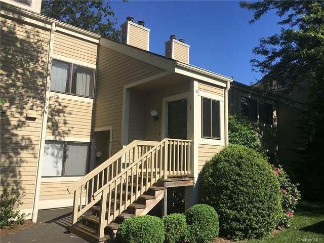 50 Bittersweet Lane, South Salem, NY 10590 (MLS #H6112571) :: Mark Boyland Real Estate Team