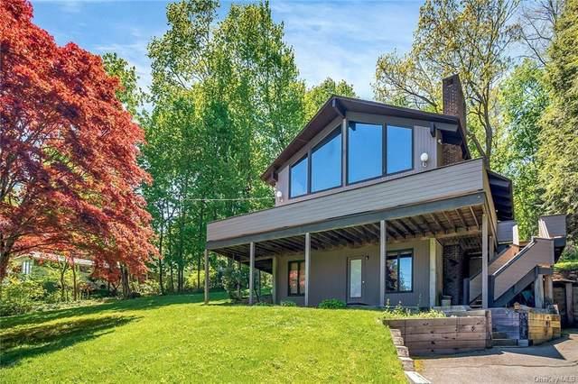 29 Gilbert Street, South Salem, NY 10590 (MLS #H6112638) :: Mark Boyland Real Estate Team