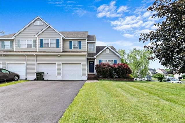 7 Woodfield Drive, Washingtonville, NY 10992 (MLS #H6112701) :: Carollo Real Estate
