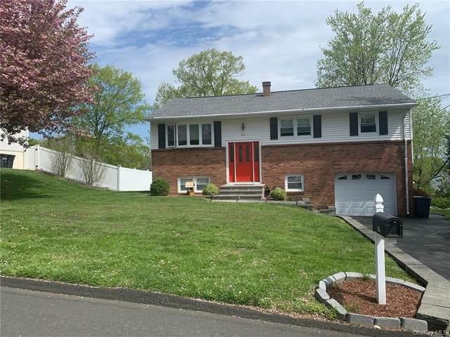 45 Maple Drive, Stony Point, NY 10980 (MLS #H6112703) :: Signature Premier Properties