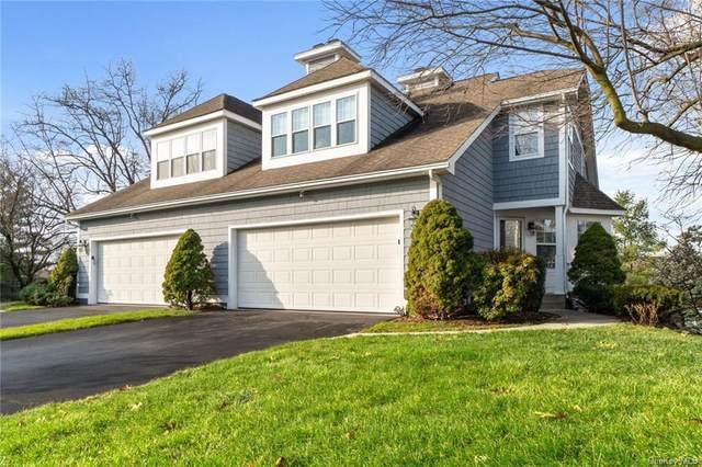 26 High Ridge Road, Ossining, NY 10562 (MLS #H6112773) :: Barbara Carter Team