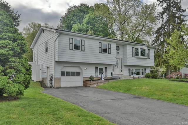 11 Parkwood Drive, Garnerville, NY 10923 (MLS #H6112871) :: McAteer & Will Estates | Keller Williams Real Estate