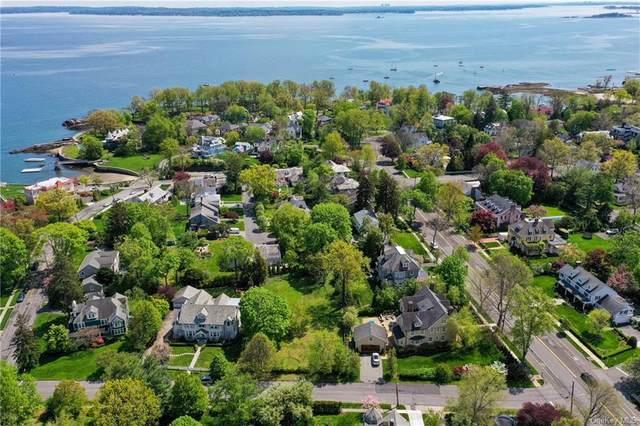 Linden Avenue, Larchmont, NY 10538 (MLS #H6112875) :: Signature Premier Properties