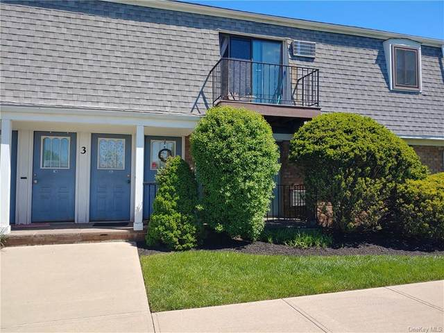 3 Fortune Road W M, Middletown, NY 10941 (MLS #H6112876) :: Cronin & Company Real Estate