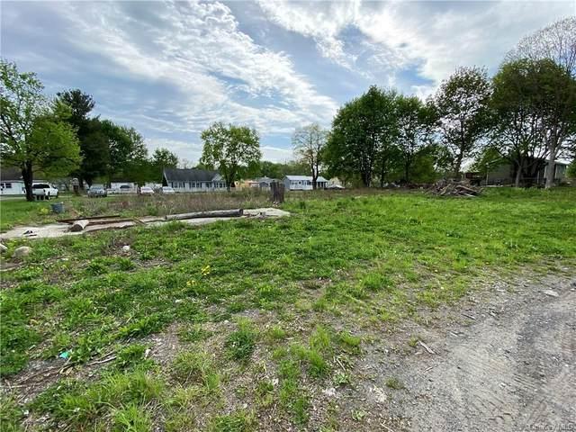 14 New Unionville Road, Wallkill, NY 12589 (MLS #H6112923) :: Cronin & Company Real Estate