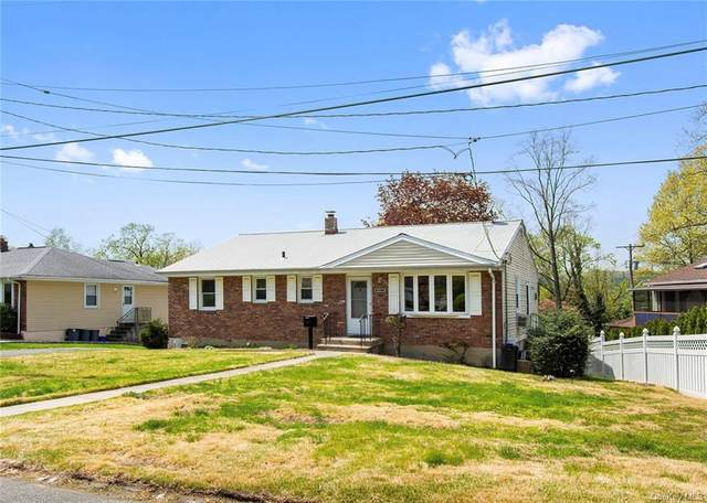 17 Farrell Place S, Yonkers, NY 10701 (MLS #H6112924) :: McAteer & Will Estates   Keller Williams Real Estate