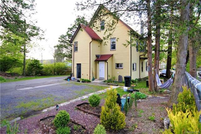 13 N Main Street, Monroe, NY 10926 (MLS #H6112946) :: Signature Premier Properties