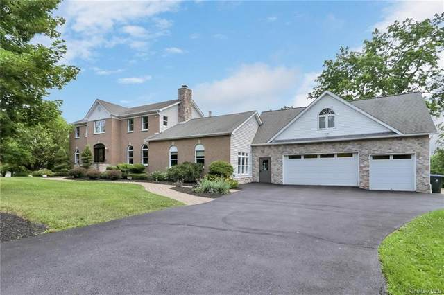 5 Beverly Road, Chester, NY 10918 (MLS #H6113015) :: Kendall Group Real Estate | Keller Williams