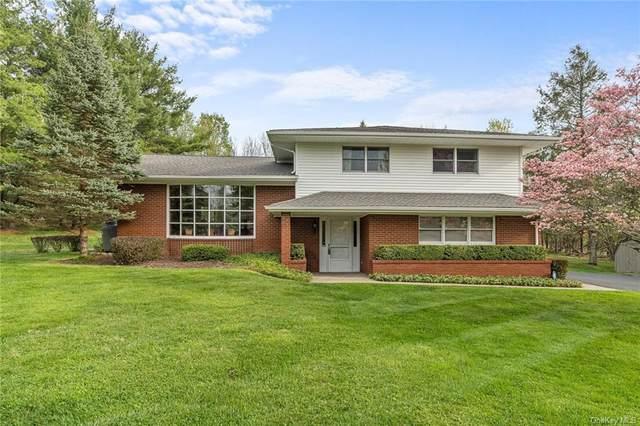 6 Ridgeway Loop, Warwick, NY 10990 (MLS #H6113068) :: Cronin & Company Real Estate