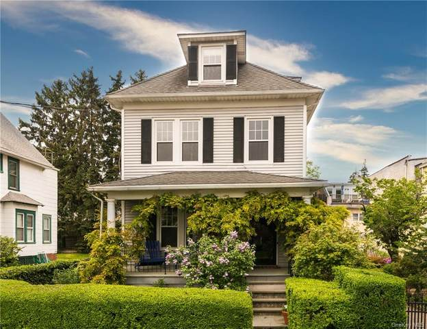 50 Maple Avenue, Hastings-On-Hudson, NY 10706 (MLS #H6113070) :: Corcoran Baer & McIntosh