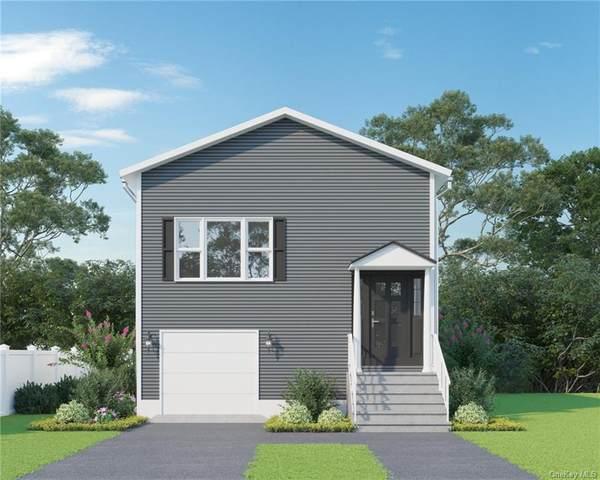 194 Route 17, Hillburn, NY 10931 (MLS #H6113086) :: Mark Boyland Real Estate Team