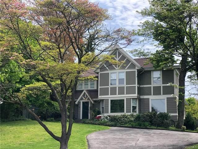 15 Milton Road, Rye, NY 10580 (MLS #H6113091) :: Frank Schiavone with William Raveis Real Estate