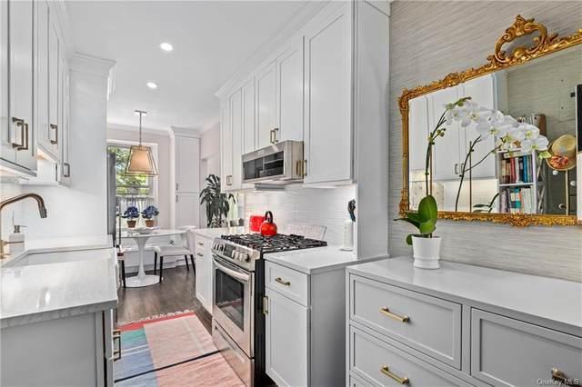 2 Lockwood Avenue 2D, Bronxville, NY 10708 (MLS #H6113107) :: Carollo Real Estate