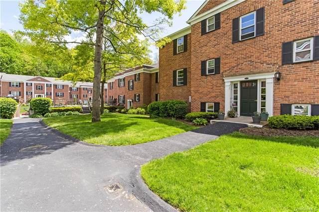 131-2 S Highland Avenue A3, Ossining, NY 10562 (MLS #H6113131) :: Carollo Real Estate