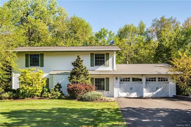 102 Pineview Avenue, Bardonia, NY 10954 (MLS #H6113144) :: Corcoran Baer & McIntosh