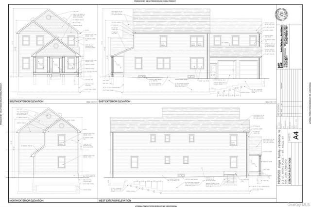 213 St Marks Place, Mount Kisco, NY 10549 (MLS #H6113179) :: Mark Boyland Real Estate Team