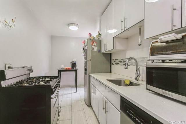 1475 Thieriot Avenue 4B, Bronx, NY 10460 (MLS #H6113251) :: Carollo Real Estate