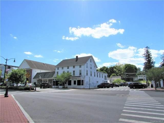 54 Charles Colman Boulevard, Pawling, NY 12564 (MLS #H6113423) :: Carollo Real Estate