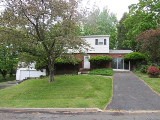 3 Mcnally Street, Goshen, NY 10924 (MLS #H6113432) :: Cronin & Company Real Estate